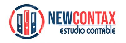 logo-newcontax-final-nuevo